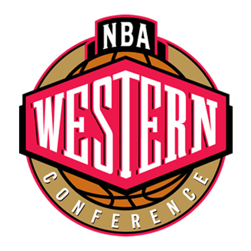#51 Preview NBA 2013/14 - Conférence Ouest