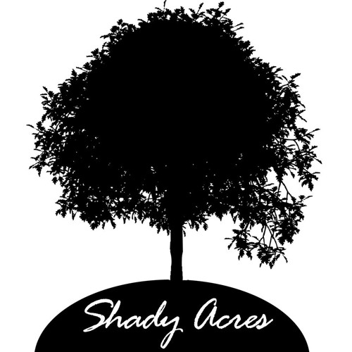 Wrong Side Of Town(Original)  By Shady Acres
