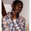Z - Anto - Kisiwa Cha Malavidavi.  By @Dj MatT RemixXx)000