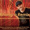 Guru Deva (Krishan Remix)