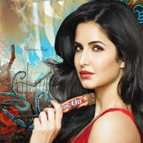 Bollywood Mix 2k13 ,DJ SHUJA MIX TAPE