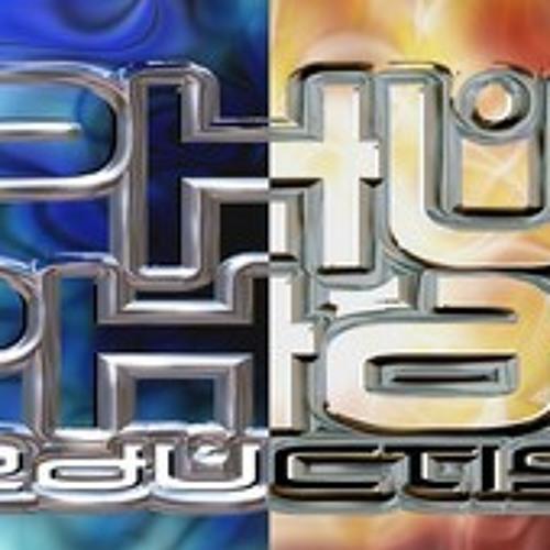 The Phusion Philes Vol 1.5 - I.T.M - Rakim-Rising Son-Wu Tang-Organized Kon.-Phantom-Black Moon &..