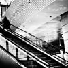 ønmawvy | DIZZY WRIGHT | LOGIC | KENDRICK LAMAR | CHANCE THE RAPPER TYPE BEAT INSTRUMENTAL