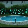 bilderbuch - plansch (schaua rmx)