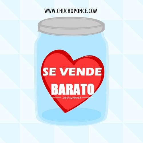 CORAZON BARATO