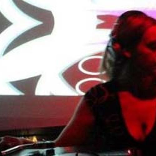 DJ Dénouement - Exclusive Mix for Slique Monique [WFHB 91.3] -Voler Avec Moi (Fly Wit Me)PART l