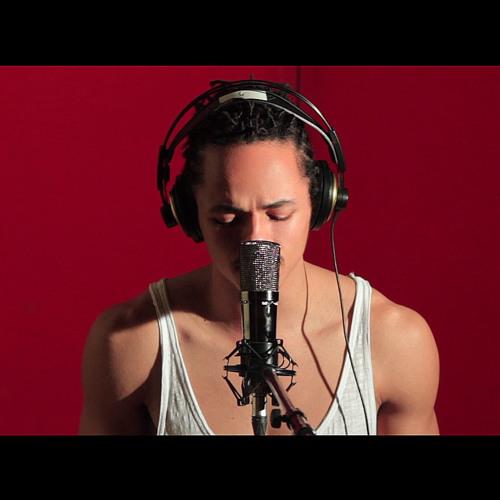 Karaoke - Drake Cover