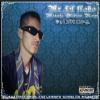 Mi Princesita.-Mr.Lil flako (music oldies rap)
