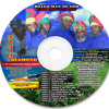 Highest Praise - Wayne G,Ninja Diamond,Morgie & Gospel Head [Adortion Music]
