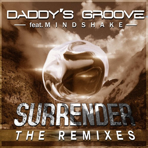 Daddy's Groove - Surrender (Angger Dimas Remix) [Preview]