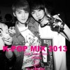 K-POP MIX feat. Girls' Generation, SHINee, f(x) & EXO (By Request)