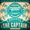 On The Hook - The Sly Players (The Captain Remix)