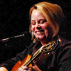Mary Chapin Carpenter - Where Time Stands Still  (Boston, MA - May 19, 1998)