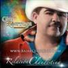 Chuy Lizarraga - Relacion Clandestina - (2013)