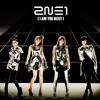 2NE1 - I Am The Best (DJ Stevanus Dirty Dutch Extended Mix 2013)