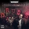 Berner feat Big K.R.I.T. & Z Ro