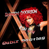 Sharon Doorson - Run Run (Qubix Bootleg)
