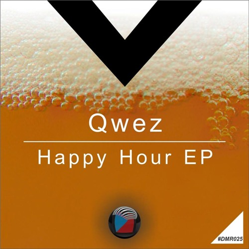 Qwez - Techno Heroes (Original Mix) - OUT NOW ON BEATPORT