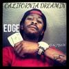 Edge- Tap Out (California Dreamin)