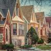 Chicago left out of best neighborhoods list