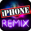 IPhone Remix