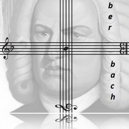 Sarabande Partita No 2 C minor BWV 826 JS Bach take 16