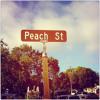 Peach Street Ft. Jmo