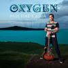 'Oxygen' - Riqi Harawira