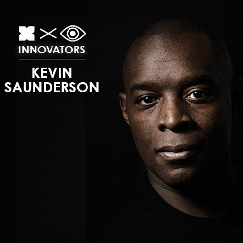 Kevin Saunderson - Innovators Mix