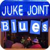 Someone Calling (Juke Joint Blues)