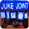 Mom Calling (Juke Joint Blues)