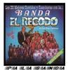 Banda El Recodo Clave Privada