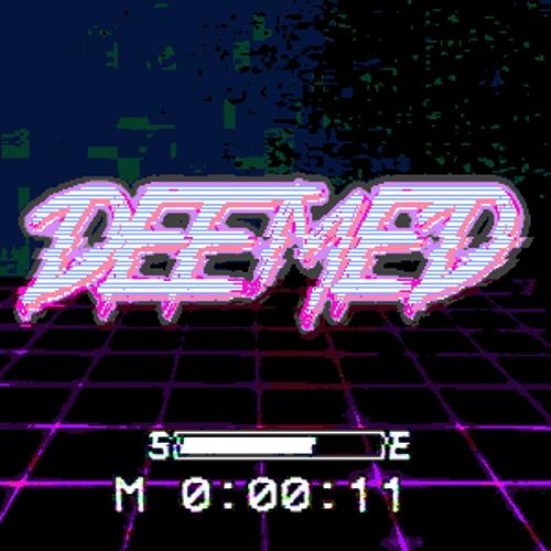 Deemed - Leanin'