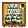 Banda El Recodo El Sinaloense Y El Kora