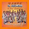 Banda El Recodo Te Lo Pido Por Favor