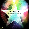 Nightcore - There Is a Star (DJ THT Remix)