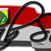 hymne pramuka (kwarcab Simeulue aceh indonesia)