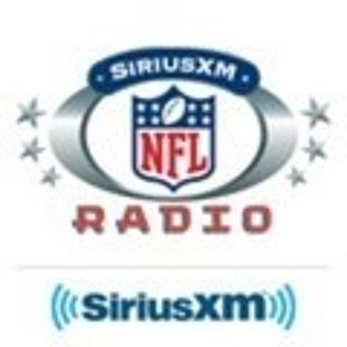 Cardinals HC Bruce Arians joined Alex & Bill & gave his thoughts on Thursday Night Football