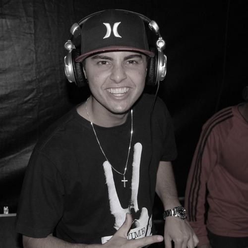 SET DJ Marcio Róis - FUCK Y**! (GUIANIGHT.COM REC)