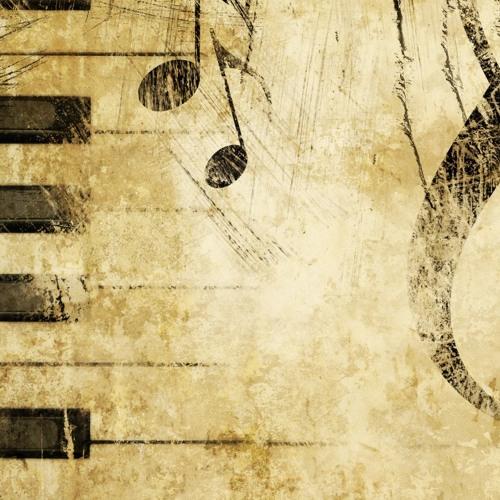 Dwele - Frankly My Dear