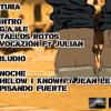 Pisando Fuerte FULL Album - The Colombian Native 2013