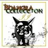 Bhangra Remix /Non Stop 2013