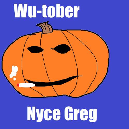 Wu-tober