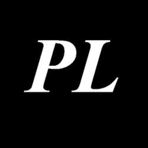 Phresh Legacy