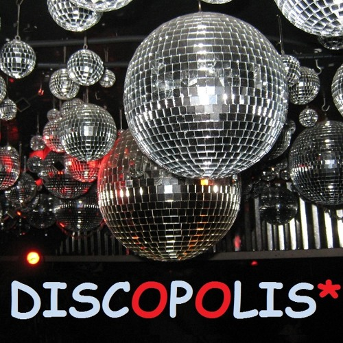 Lifelike & Kris Menace - Discopolis (Alexandros Djkevingr Adapt 11 Remix)