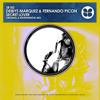 Deibys Marquez & Fernando Picon Secret Lover - Demo Cut