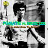 POMATIC ft. Bruce Lee - Like Water (Enter The Dragon) [Free Download]