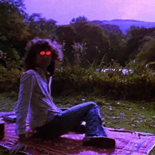 Black Mountain Side (Led Zeppelin cover)