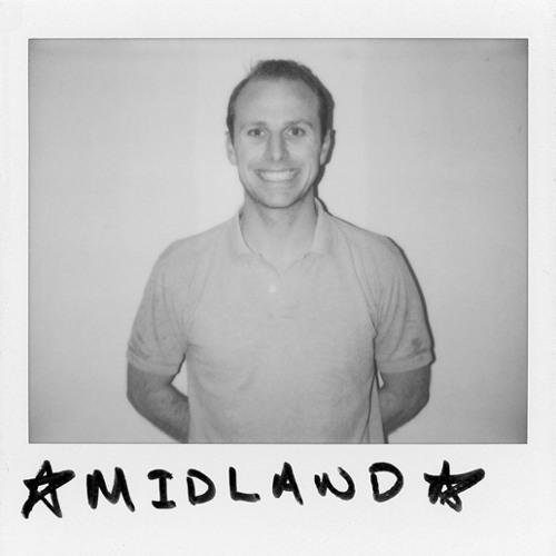 BIS Radio Show #699 with Midland