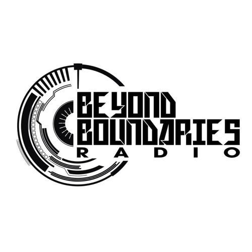 Phrakture live on Beyond Boundaries 10-7-2013 Live on NSB Radio